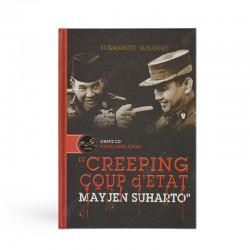 Creeping Coup d Etat Mayjen Suharto