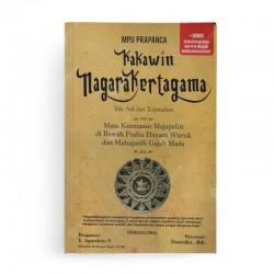 Kakawin Nagarakertagama