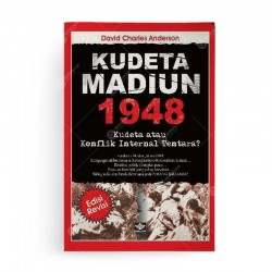 Kudeta Madiun 1948