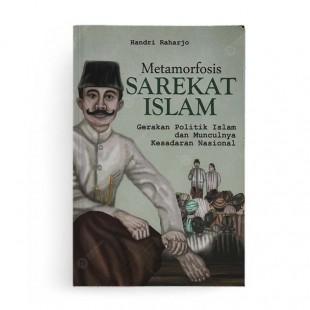 Metamorfosis Sarekat Islam