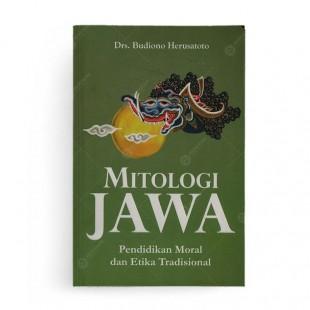 Mitologi Jawa