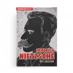 Friedrich Nietzsche Roy Jackson