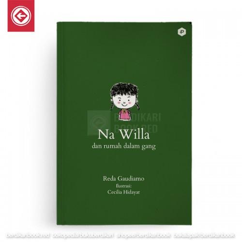 Na Willa dan Rumah dalam Gang
