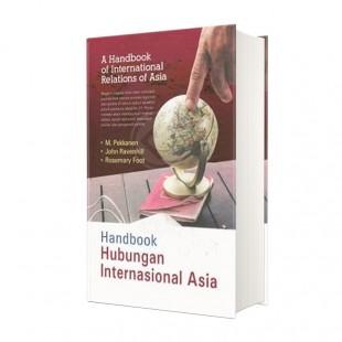 Handbook Hubungan Internasional Asia