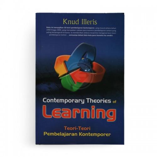 Contemporary Theories of Learning Teori Teori Pembelajaran Kontemporer
