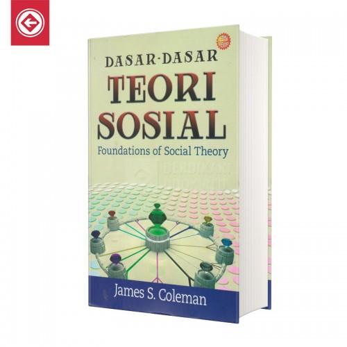 Dasar Dasar Teori Sosial