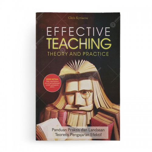 Effective Teaching Theory And Practice