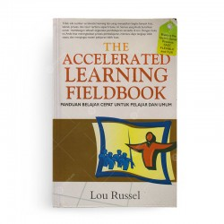 The Accelerated Learning Fieldbook