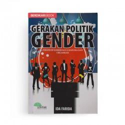 Gerakan Politik Gender