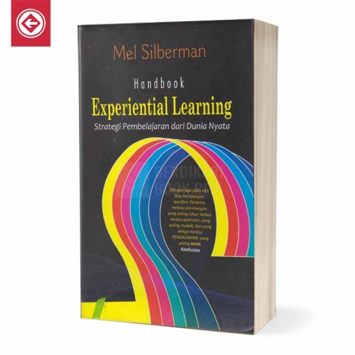Handbook Experiential Learning