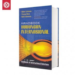 Handbook Hubungan Internasional
