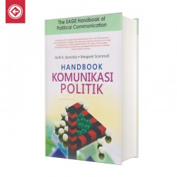 Handbook Komunikasi Politik