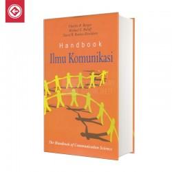 Handbook Ilmu Komunikasi