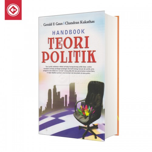 Handbook Teori Politik