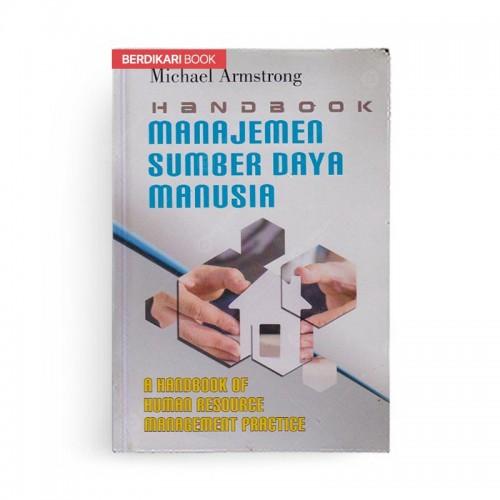 Handbook Manajemen Sumber Daya Manusia