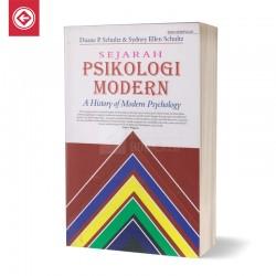 Sejarah Psikologi Modern