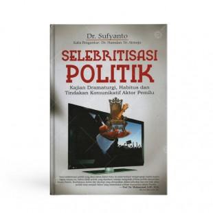 Selebritisasi Politik