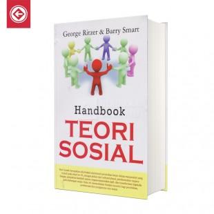 HANDBOOK TEORI SOSIAL