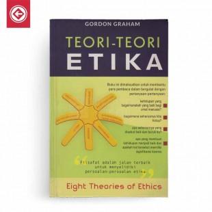 Teori Teori Etika