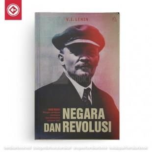 Negara dan Revolusi
