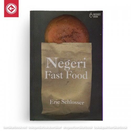 Negeri Fast Food