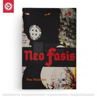 Neo Fasis