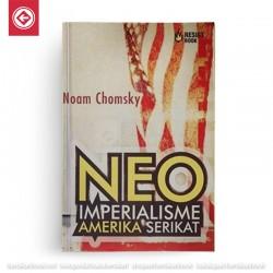 Neo Imperialisme Amerika Serikat