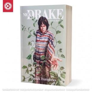Nick Drake Sebuah Biografi