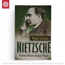 Nietzsche: Potret Besar Sang Filsuf