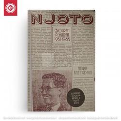 Njoto: Biografi Pemikiran 1951-1965
