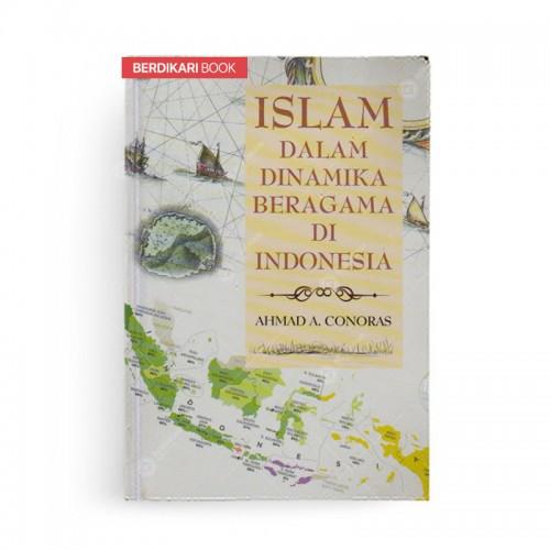 Islam dalam Dinamika Beragama di Indonesia