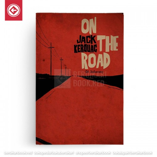On The Road - Di Jalanan