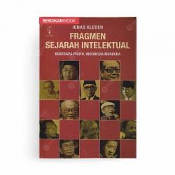 Fragmen Sejarah Intelektual