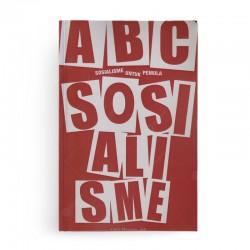 ABC Sosialisme
