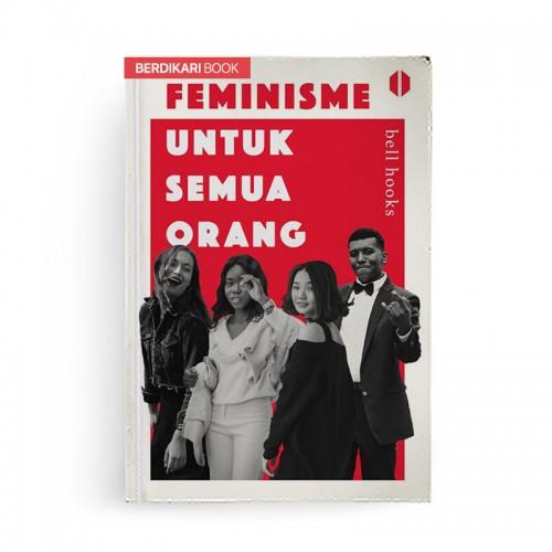 Feminisme untuk Semua Orang