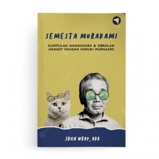 Semesta Murakami