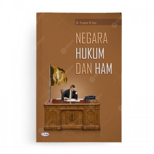 Negara Hukum dan HAM