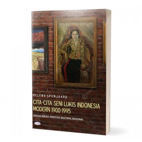 Cita Cita Seni Lukis Indonesia Modern 1900-1995
