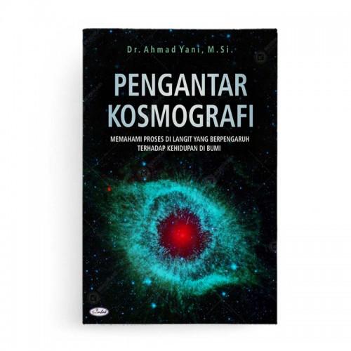 Pengantar Kosmografi