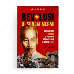 Revolusi di Sungai Merah