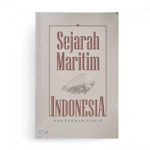 Sejarah Maritim Indonesia