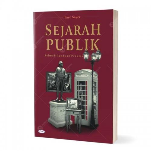 Sejarah Publik