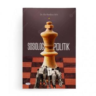 Sosiologi Politik