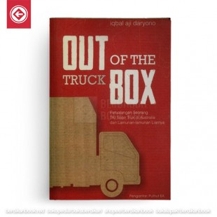 Out Of The Truck Box
