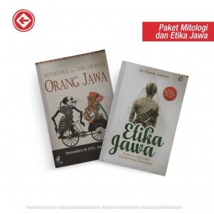 Paket Mitologi dan Etika Jawa
