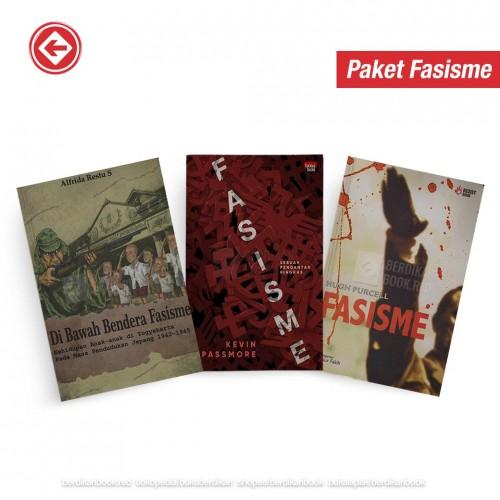 Paket Fasisme