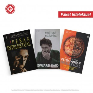 Paket Intelektual