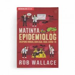 Matinya Epidemiolog