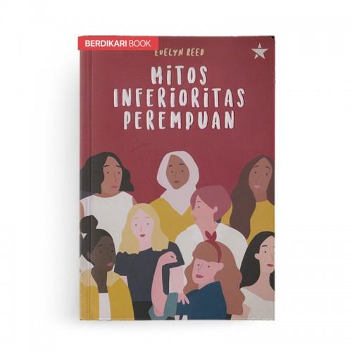 Mitos Inferioritas Perempuan