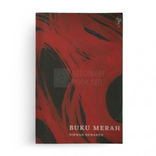 Buku Merah